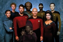 cast_s2 - with guinan2
